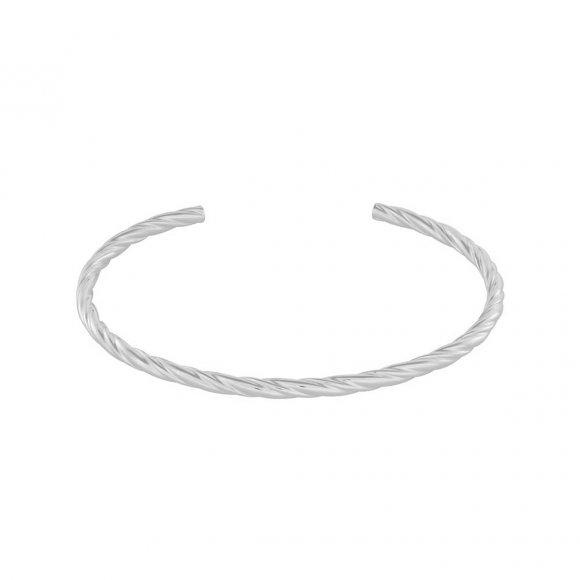 Bangkok Bracelet 60mm Fra Pernille Corydon