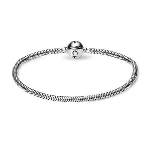 Christina Collect - Sølv armbånd