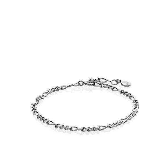 Lizzy Armbånd | Sølv Fra Sistie