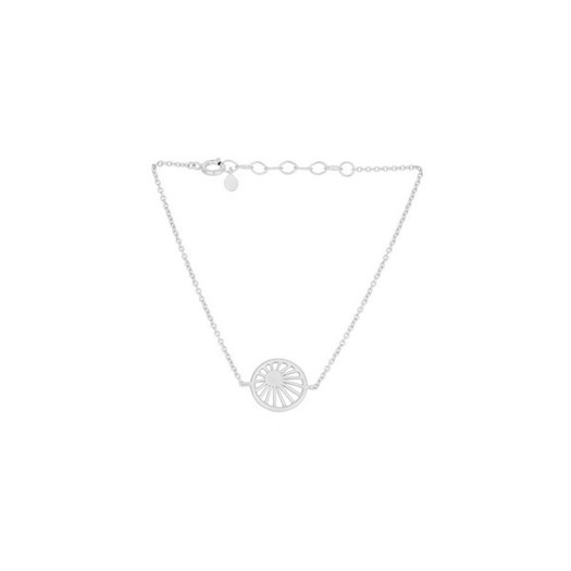 Pernille Corydon - Daydream armbånd i sølv