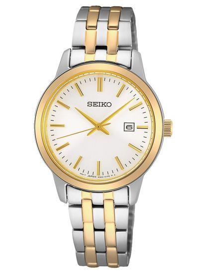 Seiko Classic SUR410P1 Ur